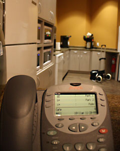 phone systems for small and mid sized businesses in the greater Cleveland area